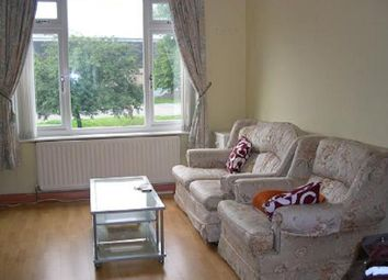 Thumbnail 3 bedroom flat to rent in Diana Street, Newcastle Upon Tyne, Tyne And Wear.