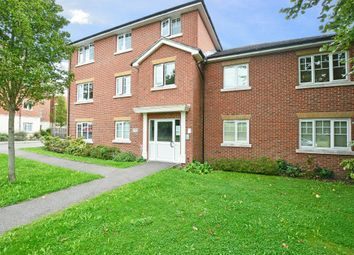 Thumbnail 2 bed flat for sale in Kennedy Road, Horsham