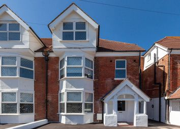 Thumbnail 6 bed semi-detached house to rent in Jameson Road, Bexhill-On-Sea