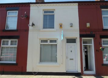 2 bed shared accommodation to rent in Kiddman Street, Walton, Liverpool L9