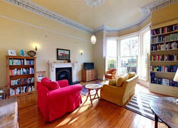 Thumbnail 3 bed flat for sale in Skillicorne Mews, Queens Road, Cheltenham