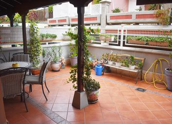 Thumbnail 3 bed link-detached house for sale in Tenerife, Canary Islands, Spain