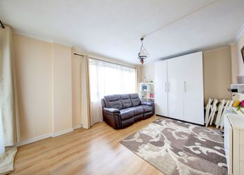 Thumbnail 2 bed flat to rent in William Harvey House, Whitlock Drive, London