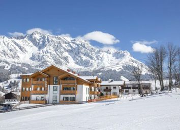 Thumbnail 2 bed property for sale in Charming Apartment On The Slopes, Dienten, Zell Am See