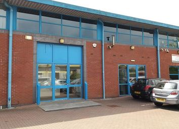 Thumbnail Warehouse to let in 11B The Courtyard, Darcy Business Park, Llandaryc