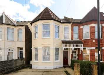 Thumbnail 4 bed semi-detached house to rent in Palmerston Crescent, Palmers Green, London