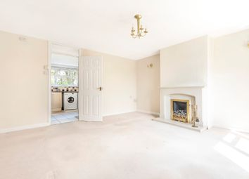 Thumbnail 3 bed end terrace house to rent in Sunground, Avening, Tetbury