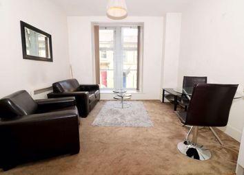 Thumbnail 2 bed flat to rent in Furnished Apartment, Eastbrook Hall