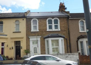 Thumbnail 3 bedroom property to rent in Elmdene Road, London