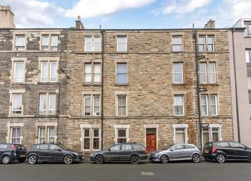 Thumbnail 1 bed flat for sale in Elliot Street, Edinburgh