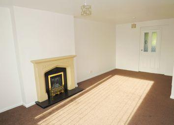 Thumbnail 4 bedroom semi-detached house for sale in Egerton Grove, Allerton, Bradford