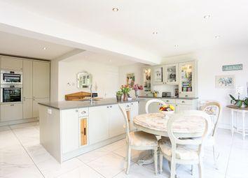 Thumbnail 5 bed detached house to rent in Burnham Lane, Burnham, Slough