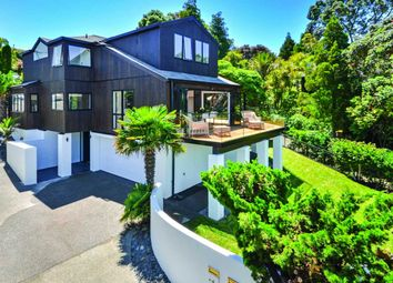 Thumbnail 5 bedroom property for sale in Murrays Bay, North Shore, Auckland, New Zealand