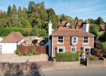 Thumbnail 4 bed property to rent in Brenchley Road, Brenchley, Tonbridge