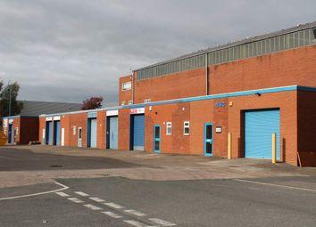 Thumbnail Industrial to let in Building 53C Bay 4, Pensnett Estate, Kingswinford
