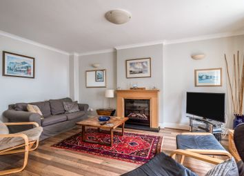 Thumbnail 4 bedroom property to rent in Portland Mews, St Georges Road, Kemptown