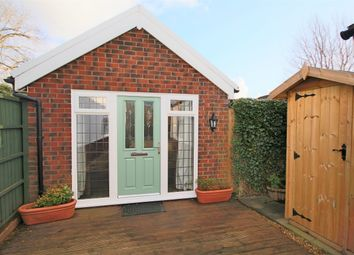 Thumbnail 1 bed detached bungalow to rent in Carrdale, Hutton, Preston
