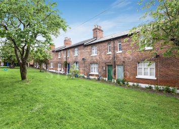 Thumbnail 2 bed terraced house to rent in Midland Terrace, Cricklewood, London