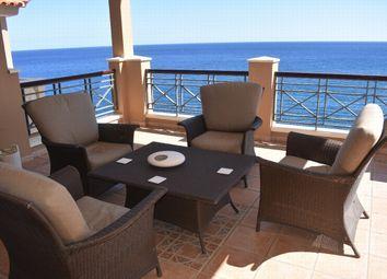 Thumbnail 3 bed apartment for sale in El Náutico, Golf Del Sur, Tenerife, Spain