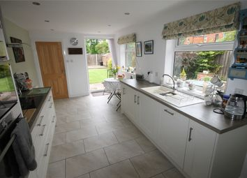 3 bed detached house for sale in Boundary Road, Newark, Nottinghamshire. NG24
