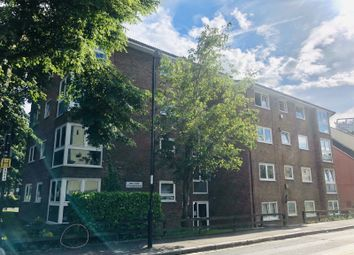 Thumbnail 2 bedroom flat to rent in Lansdowne Road, Croydon