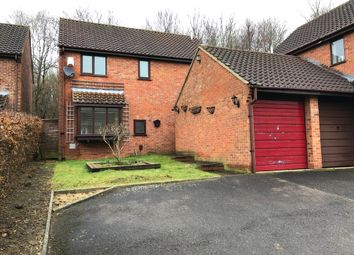 3 bed detached house to rent in Penn Gardens, Northampton NN4
