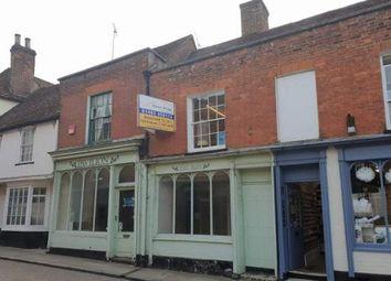 Thumbnail Retail premises for sale in 7 Church Street, Godalming