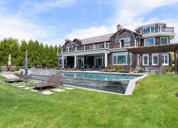 Thumbnail Country house for sale in 21 Kellis Way, Bridgehampton, Ny 11932, Usa