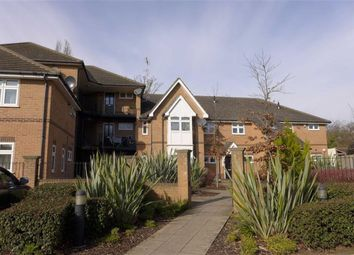 Thumbnail 2 bed flat for sale in Parnell Way, Harrow, Middlesex