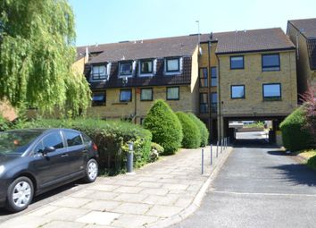 Thumbnail 2 bed flat to rent in 24 Howard Road, South Norwood, London