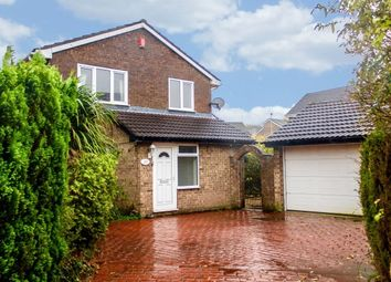 Thumbnail 3 bedroom property to rent in Barfold Close, Offerton