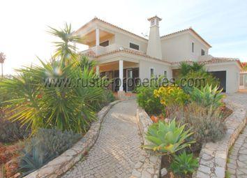 Thumbnail Villa for sale in Loulé (São Clemente), Loulé, Faro