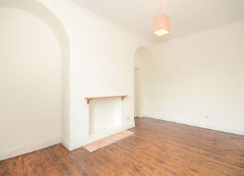Thumbnail 1 bed flat for sale in Penleys Grove Street, York