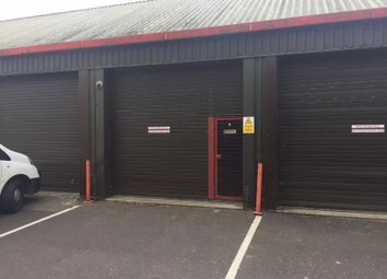 Thumbnail Business park to let in Houndstone Park, Brympton, Yeovil