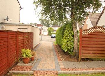 Speirs Road, Bearsden, Glasgow, East Dunbartonshire G61