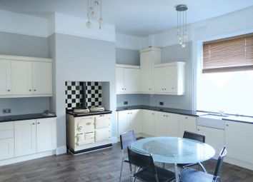 Thumbnail 3 bed detached house to rent in Foster Street, Morley, Leeds