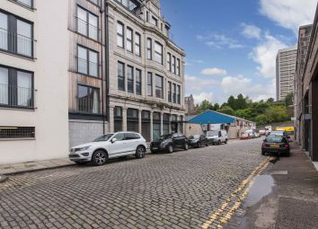 Thumbnail 2 bed flat for sale in Mearns Street, Aberdeen, Aberdeenshire