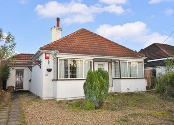 Thumbnail 4 bed bungalow for sale in Passage Road, Brentry, Bristol