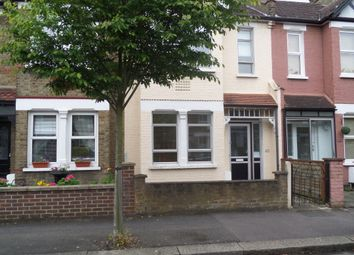 Thumbnail 2 bed end terrace house to rent in Aston Road, Raynes Park