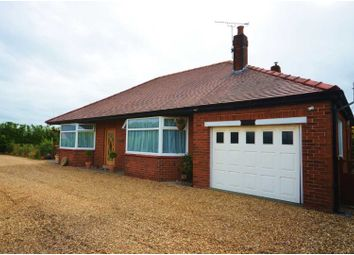 Thumbnail 3 bed detached bungalow for sale in Rydings Lane, Banks