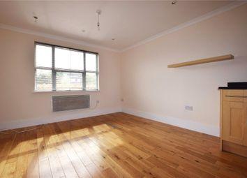 Thumbnail 1 bed flat to rent in Reading Road, Winnersh, Wokingham, Berkshire