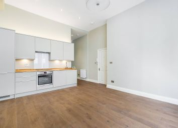 Thumbnail 2 bedroom flat for sale in Hatherley Grove, Westbourne Grove