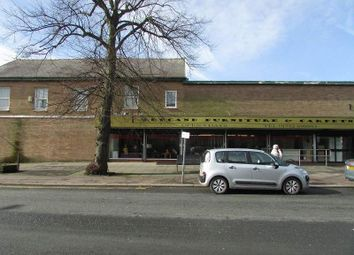 Thumbnail Commercial property for sale in Mosley Street, Leyland