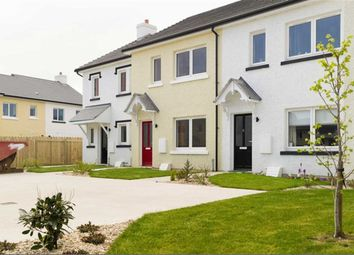 Thumbnail 2 bed mews house for sale in Ash 2, Ramsey, Isle Of Man