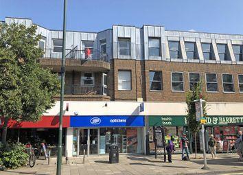 Thumbnail 4 bed flat for sale in Richmond Mews, Teddington