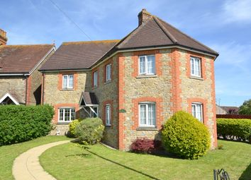 Thumbnail 4 bed detached house for sale in South Street, Wincanton, Somerset