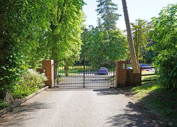 Forhill Court, Lea End Lane B38