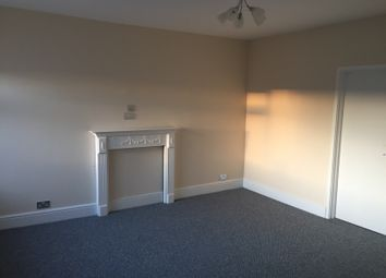 Thumbnail 2 bed flat to rent in Long Street, Dordon