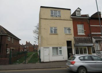 Thumbnail 8 bed property for sale in Green Lane, Small Heath, Birmingham