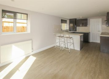Thumbnail 3 bedroom flat for sale in Elm Street, Roath, Cardiff